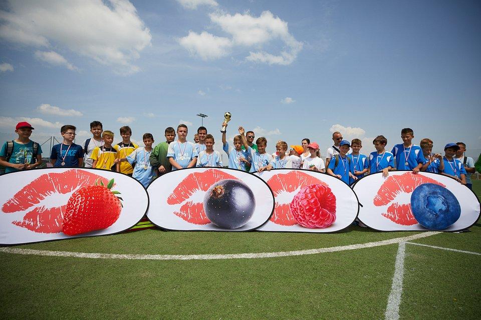 Jagodowe Mistrzostwa Świata 2019 (20).jpg
