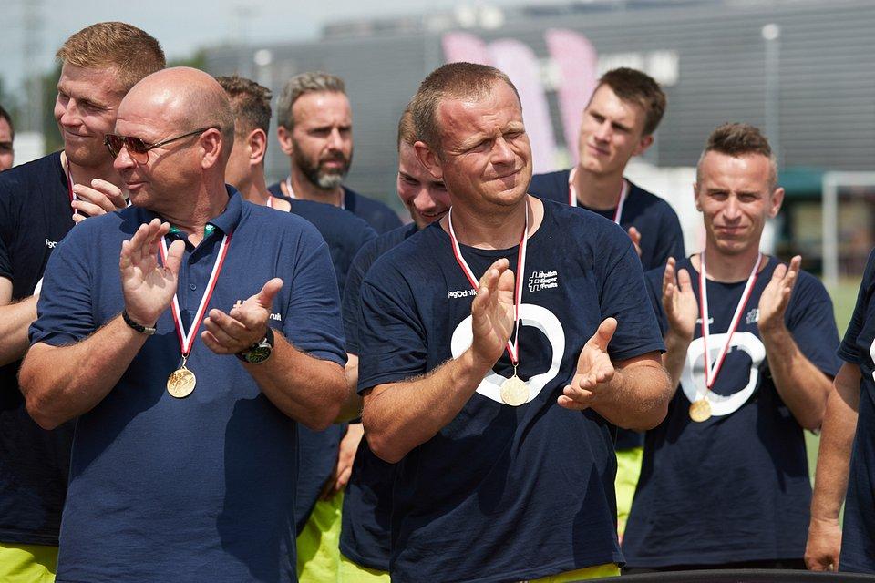 Jagodowe Mistrzostwa Świata 2019 (28).jpg