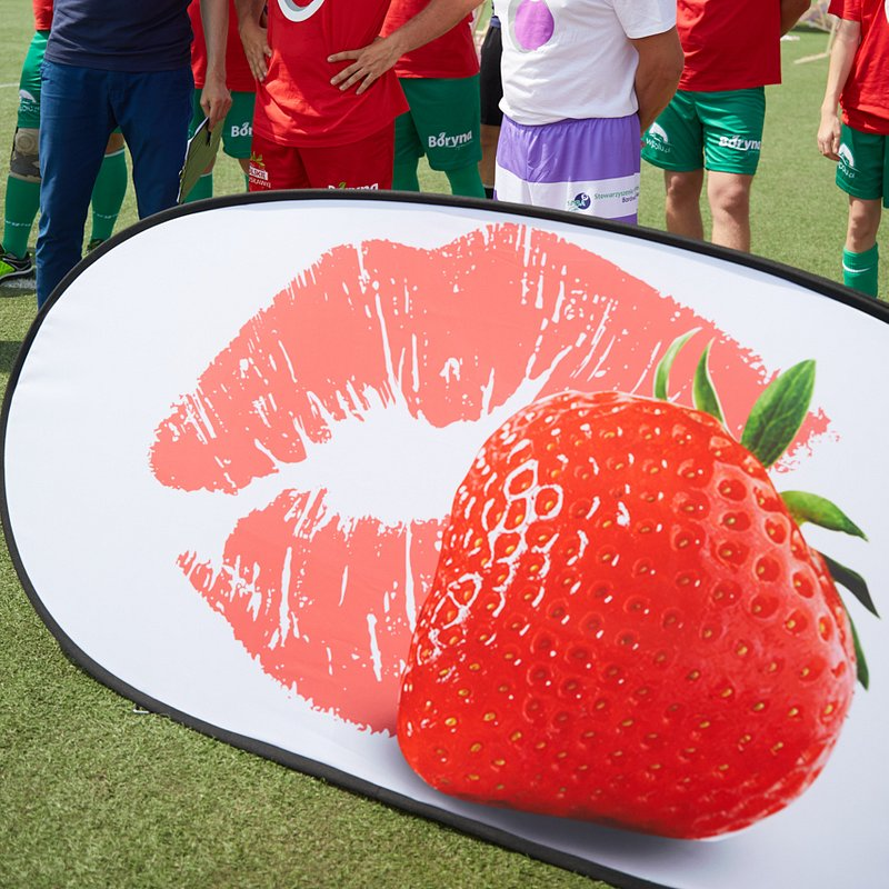 Jagodowe Mistrzostwa Świata 2019 (39).jpg