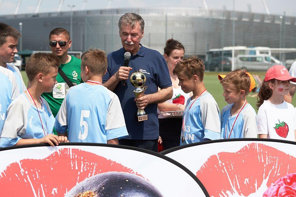 Jagodowe Mistrzostwa Świata 2019 (43).jpg