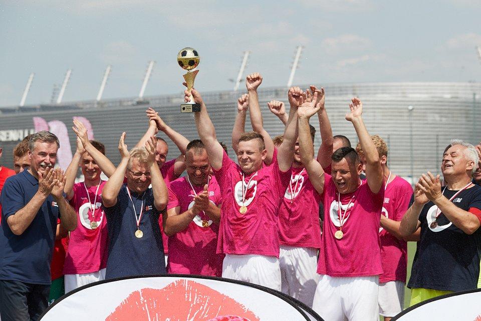 Jagodowe Mistrzostwa Świata 2019.jpg