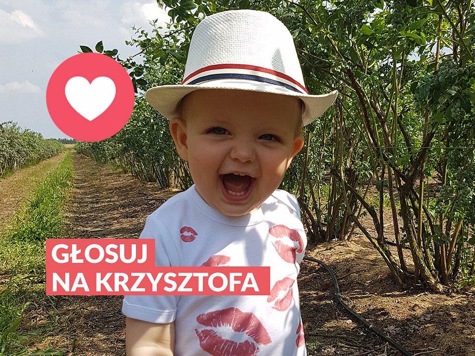 CZAS NA Krzycha. Glosujemy do niedzieli 23.06.2019 (1).jpg