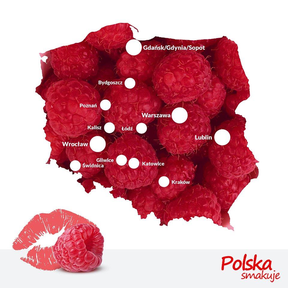 Czas na polskie superowoce! (4).jpg