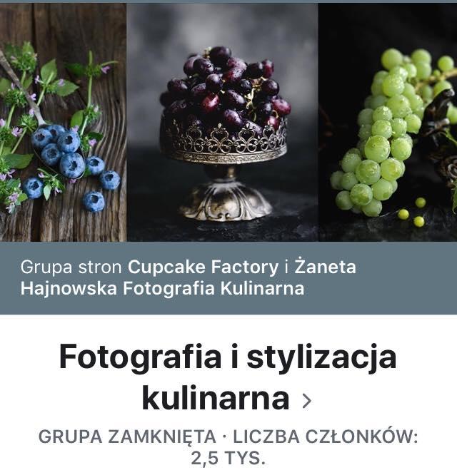 Leśniewscy (17).jpg