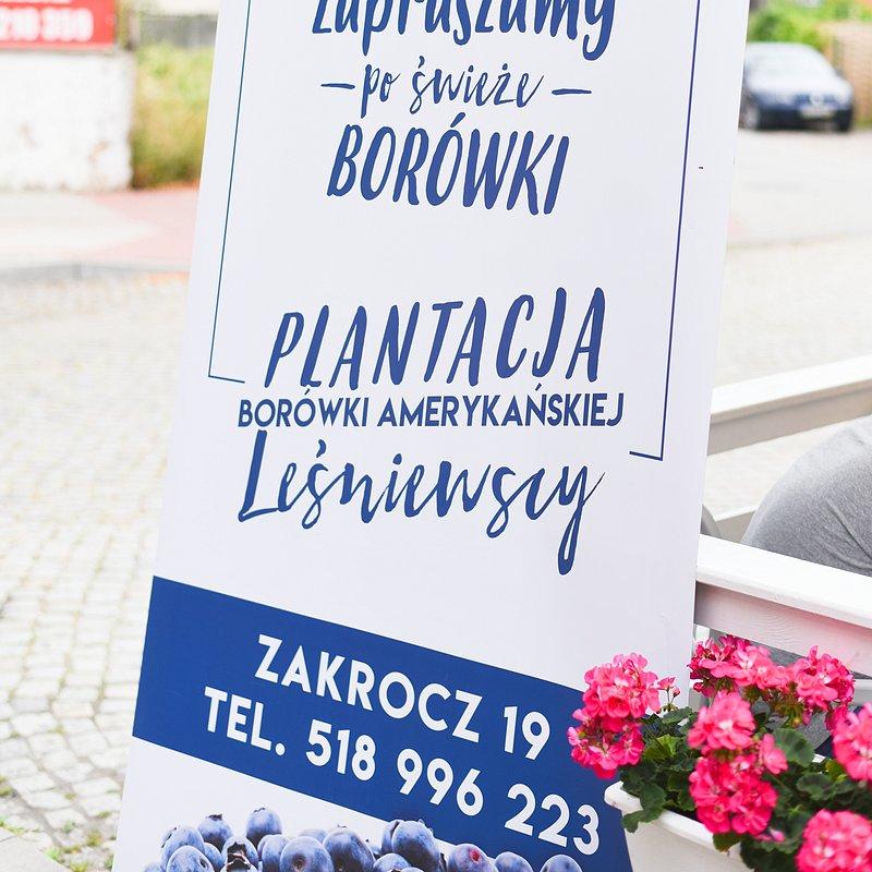 Leśniewscy (9).JPG