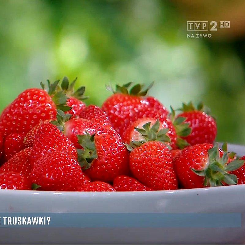 PNŚ_truskawka_03.jpg