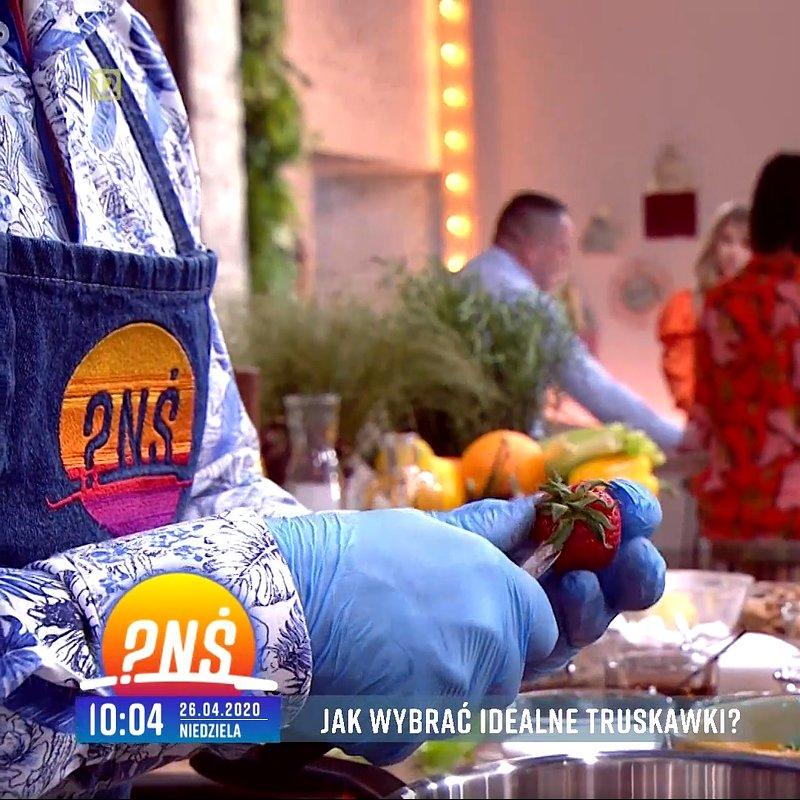 PNŚ_truskawka_04.jpg