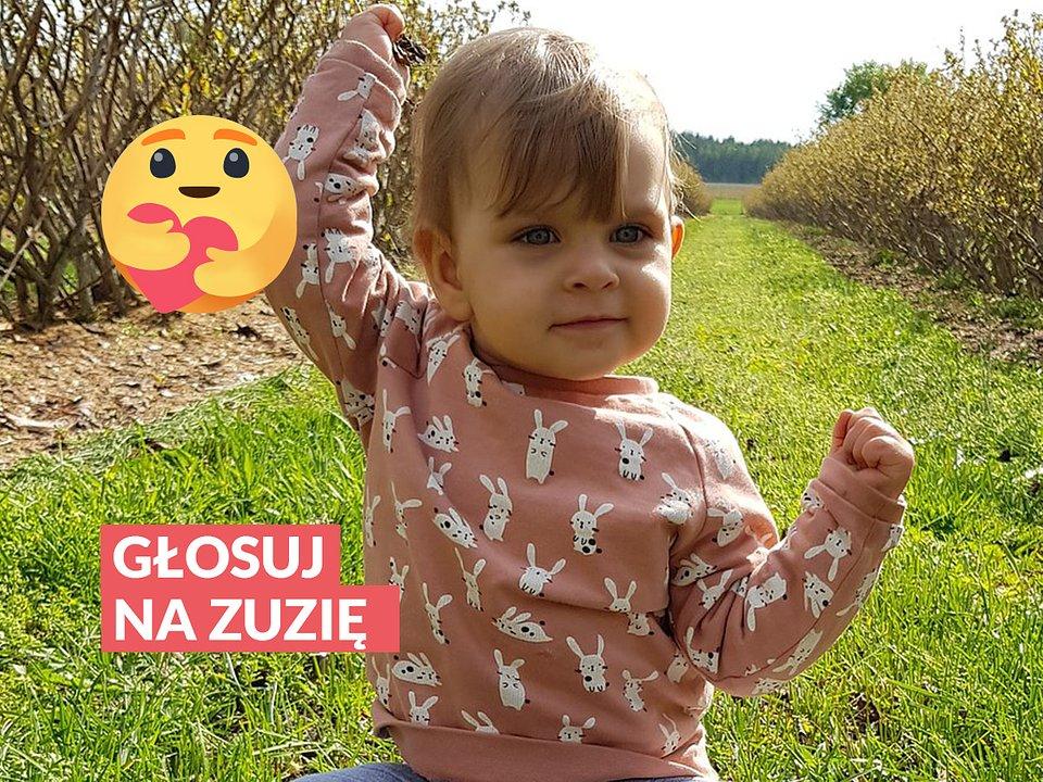 wybory_ZUZIA_04.jpg