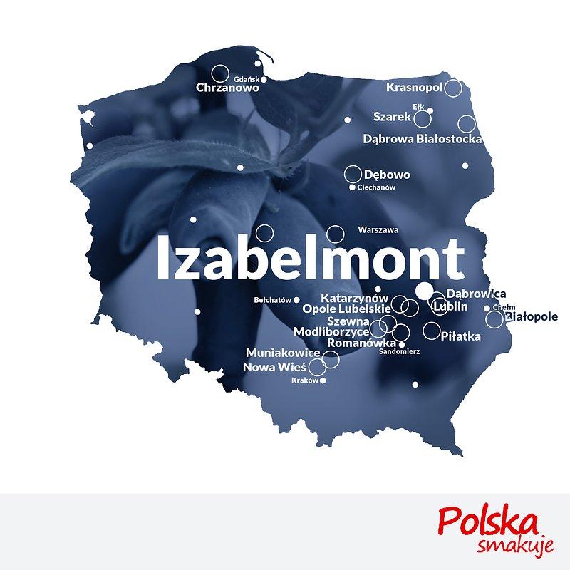 mapa-jagoda-kamczacka_IZABELMONT.jpg
