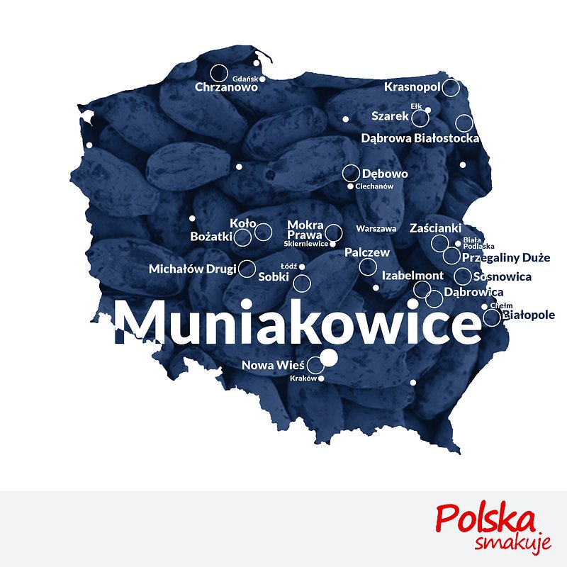 mapa-jagoda-kamczacka_MUNIAKOWICE.jpg
