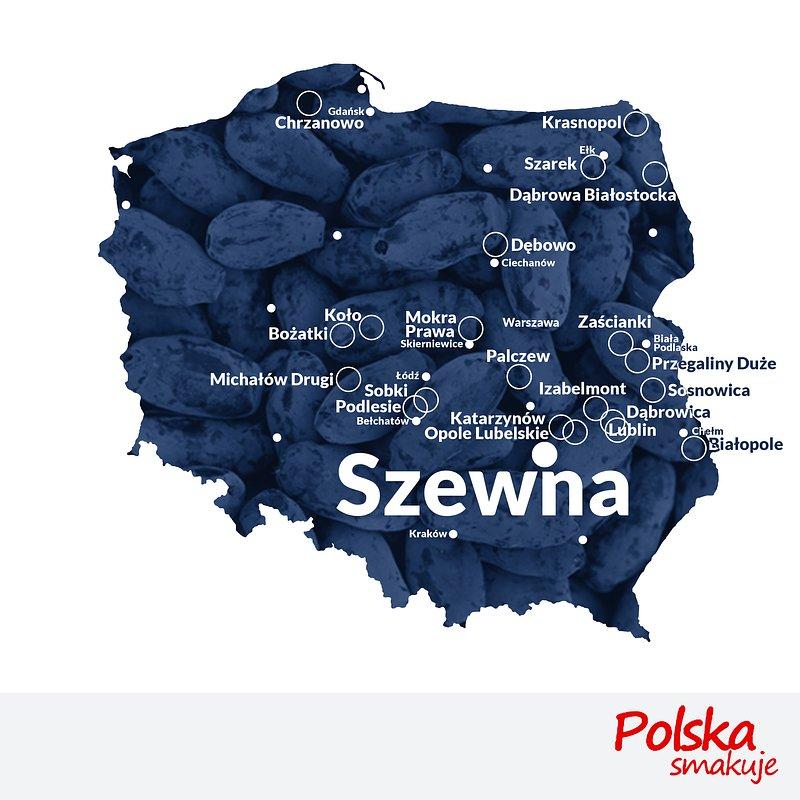 mapa-jagoda-kamczacka_SZEWNA.jpg