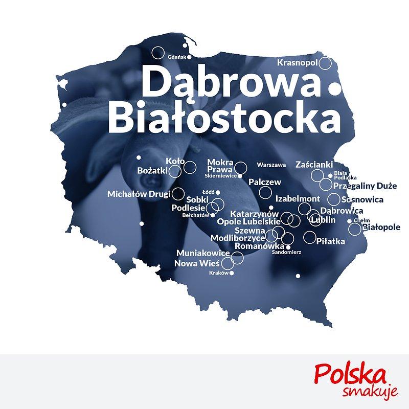 mapa-jagoda-kamczacka_DĄBROWA-BIALOSTOCKA.jpg