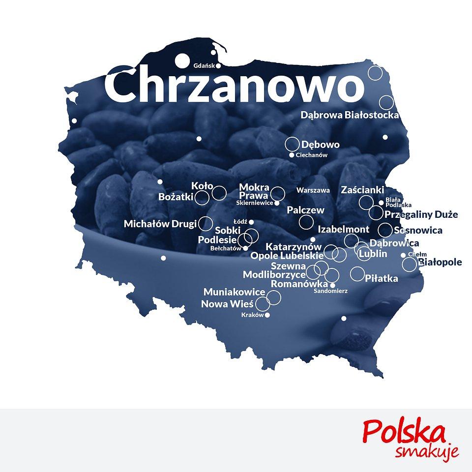 mapa-jagoda-kamczacka_CHRZANOWO.jpg