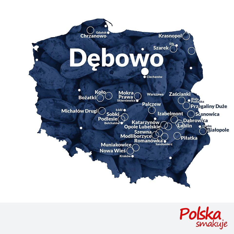 mapa-jagoda-kamczacka_DĘBOWO.jpg