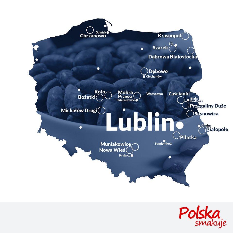 mapa-jagoda-kamczacka_LUBLIN.jpg