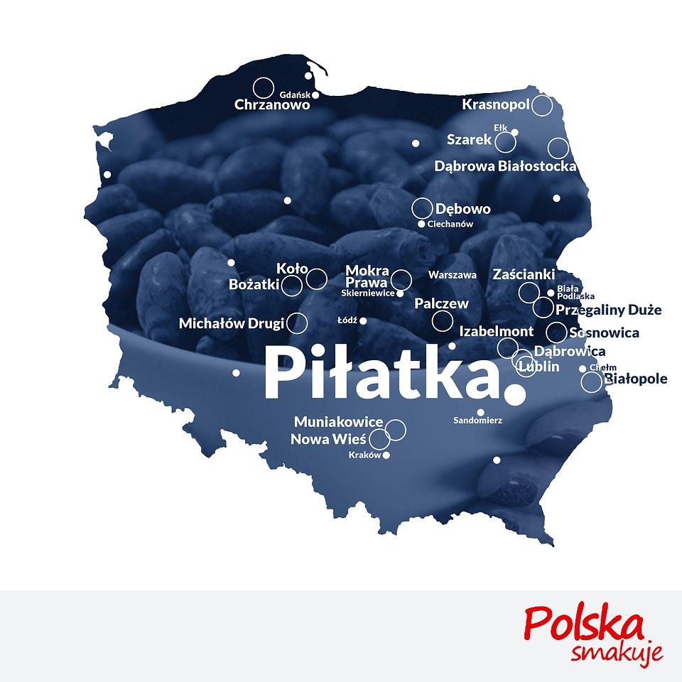 mapa-jagoda-kamczacka_PIŁATKA.jpg
