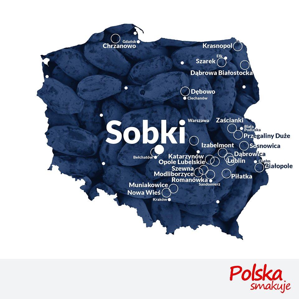 mapa-jagoda-kamczacka_SOBKI.jpg