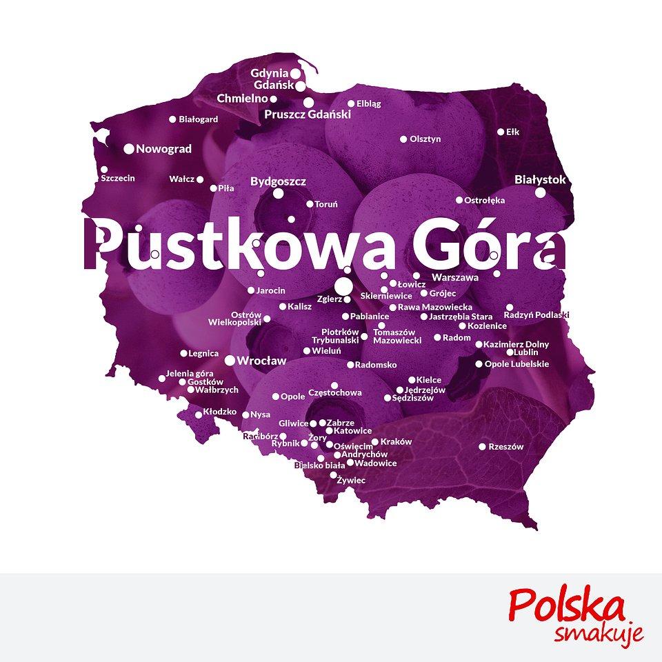 BORÓWKOBRANIE Pustkowa-Góra, 22-23.08.2020.jpg