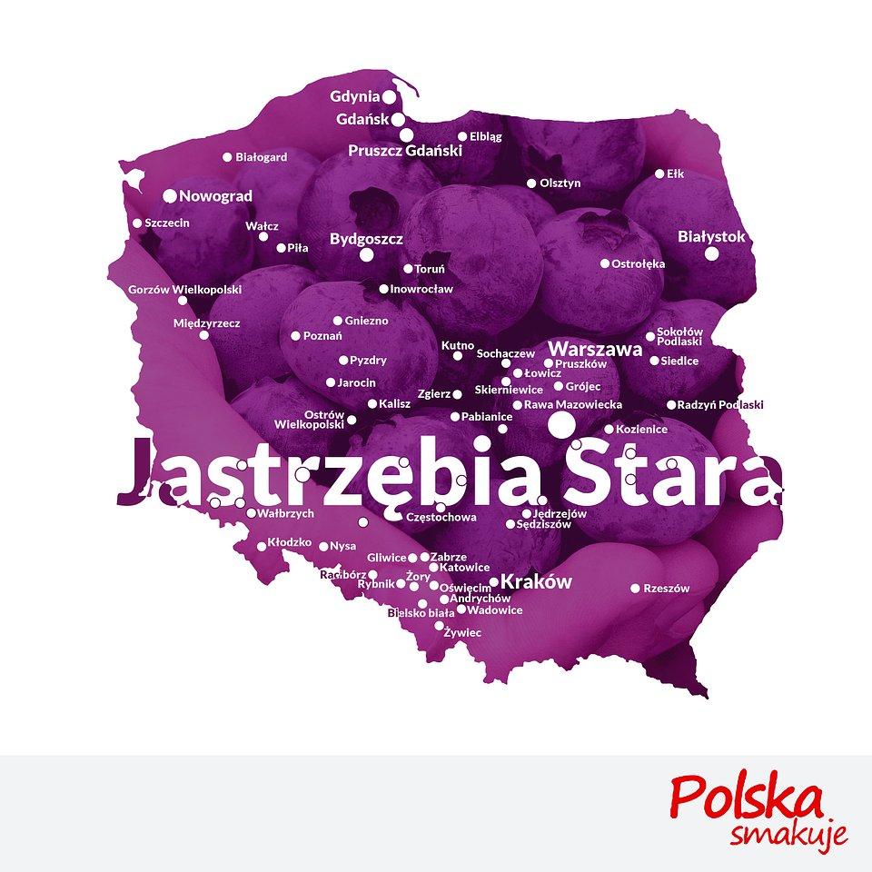 BORÓWKOBRANIE Jastrzębia Stara, 22-23.08.2020.jpg.jpg