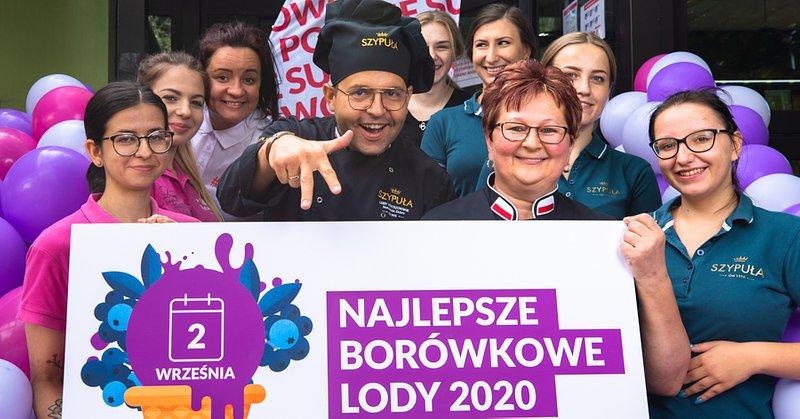 DZIEŃ POLSKIEJ BORÓWKI 2020 (4).jpg