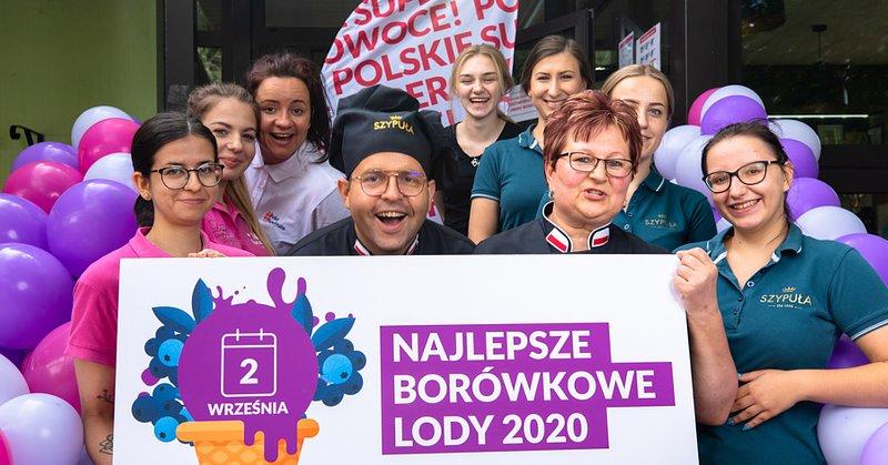 DZIEŃ LODÓW BORÓWKOWYCH 2020.jpg
