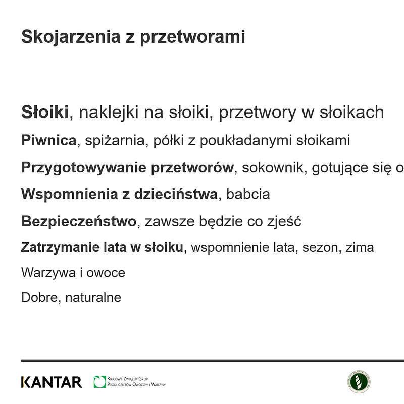 NBKWiO Przetwory jesień 2020 (2).png