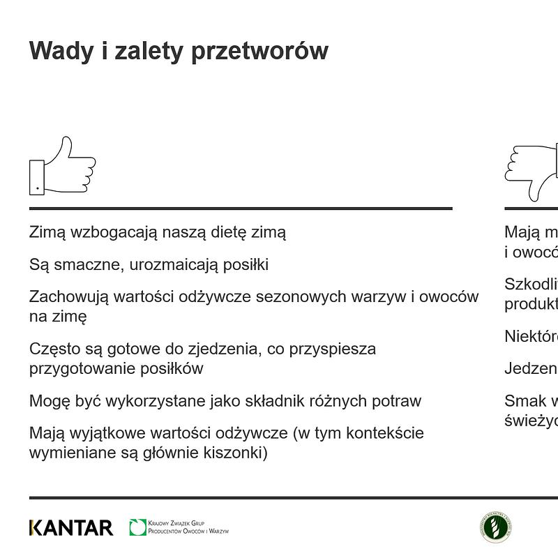NBKWiO Przetwory jesień 2020 (5).png