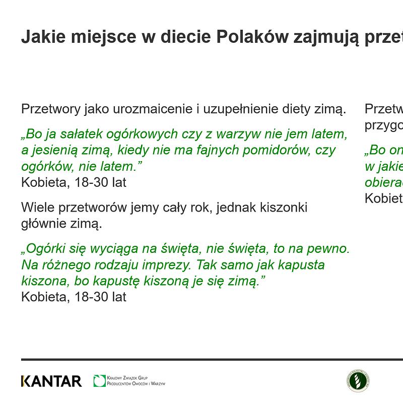 NBKWiO Przetwory jesień 2020 (3).png