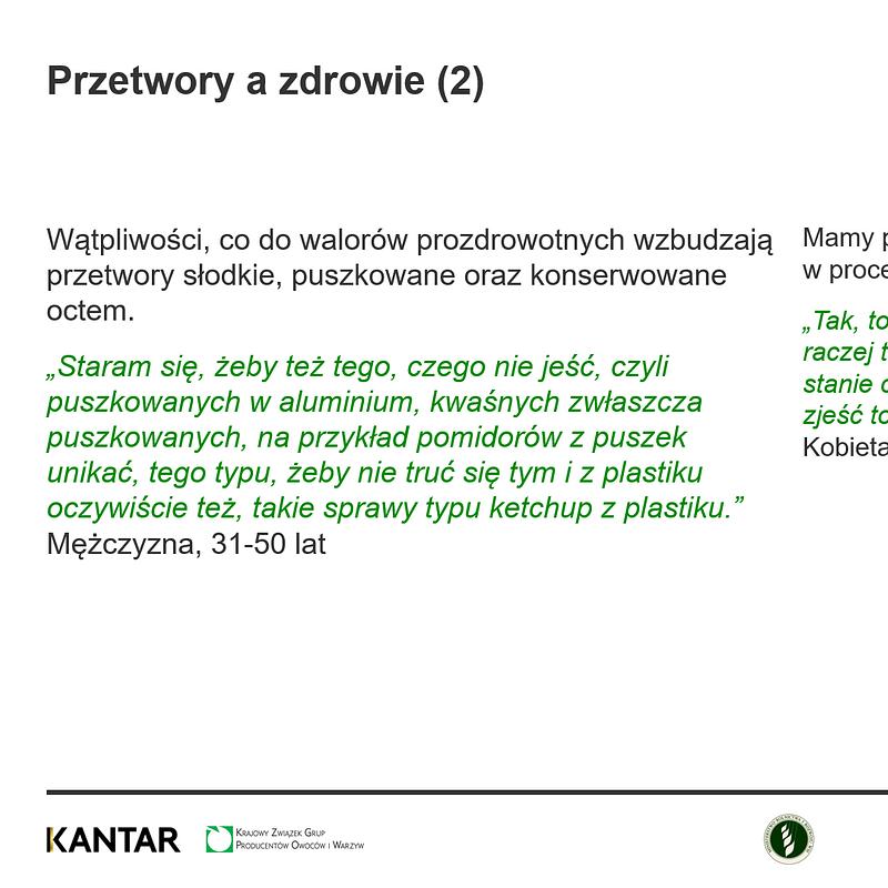 NBKWiO Przetwory jesień 2020 (7).png