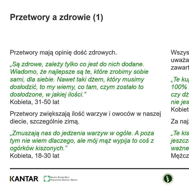 NBKWiO Przetwory jesień 2020 (6).png
