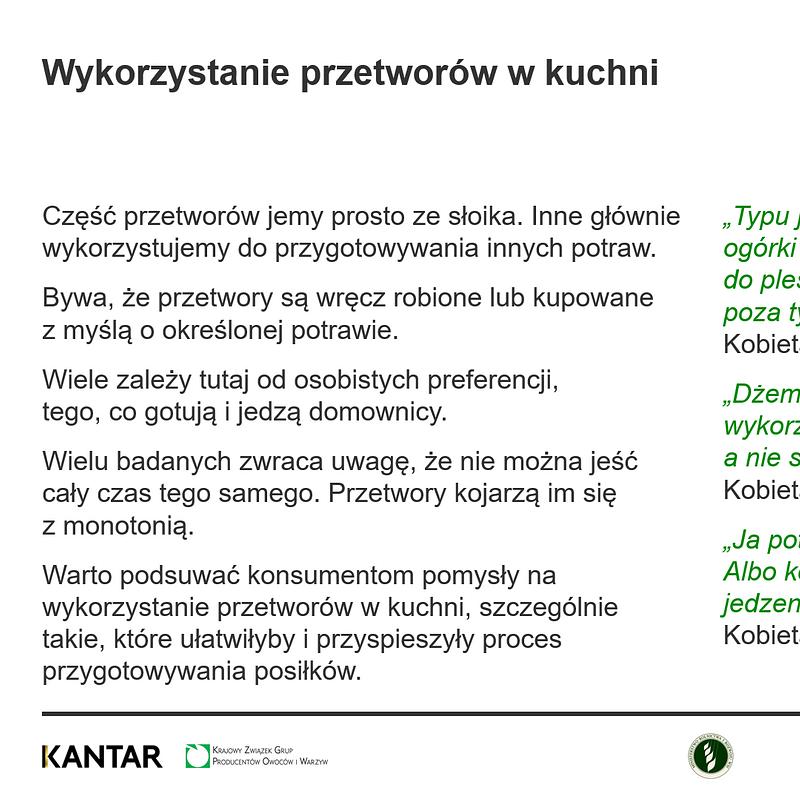 NBKWiO Przetwory jesień 2020 (8).png