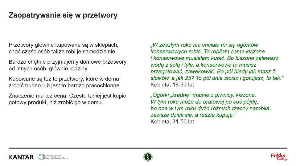NBKWiO Przetwory jesień 2020 (9).png