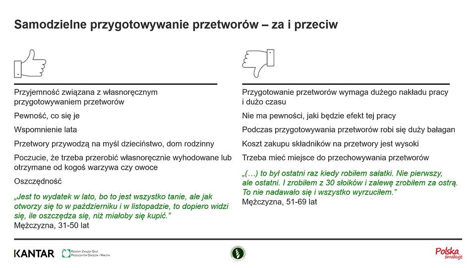 NBKWiO Przetwory jesień 2020 (10).png