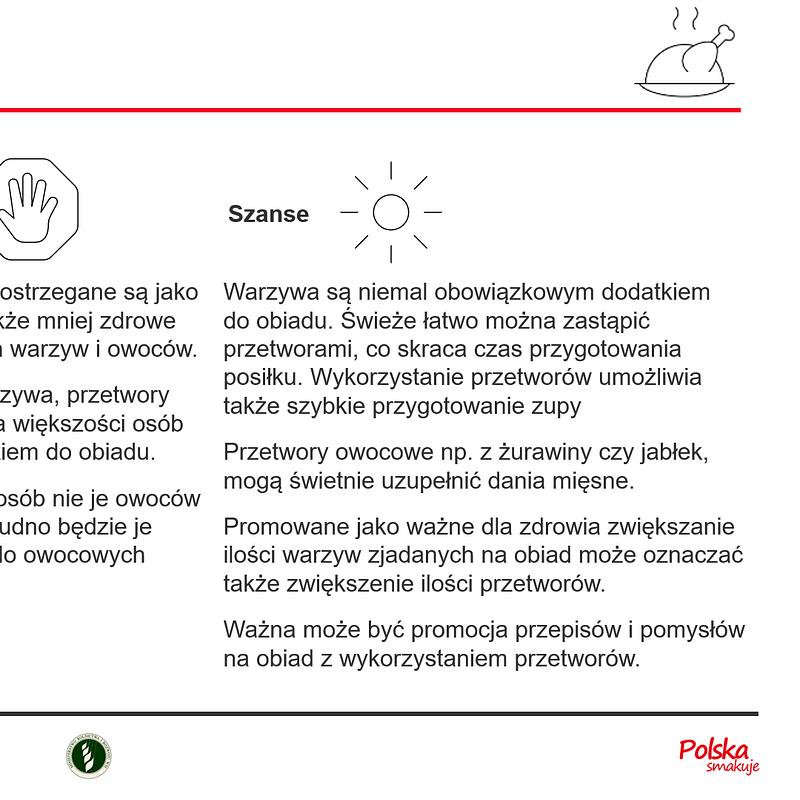 NBKWiO Przetwory jesień 2020 (17).png