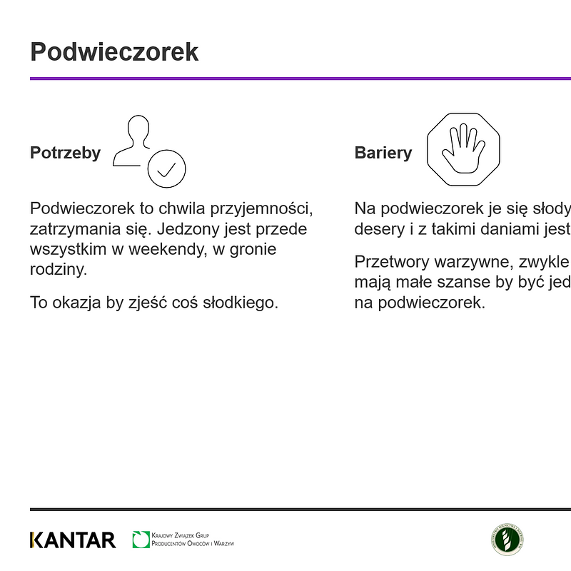 NBKWiO Przetwory jesień 2020 (18).png