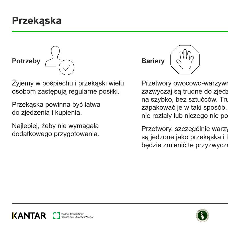 NBKWiO Przetwory jesień 2020 (20).png