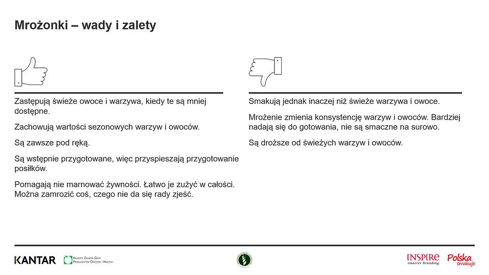 NBKWiO Mrożonki, szuszone, liofilizowane 2020 (2).png