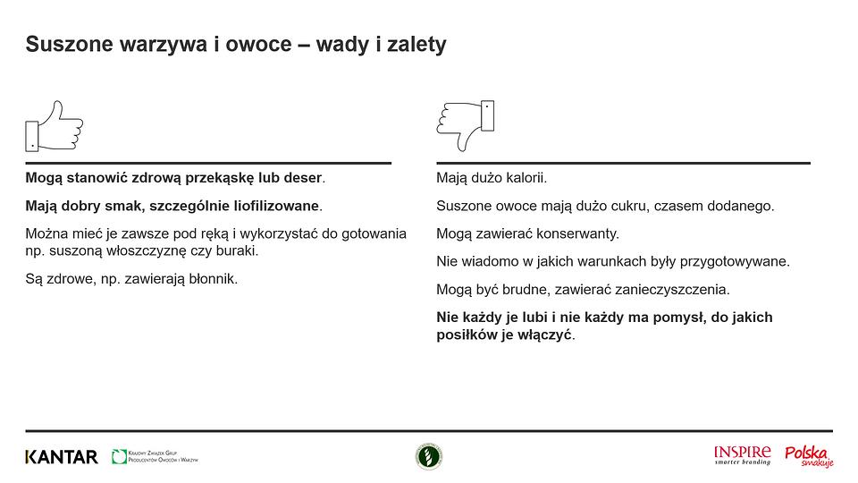 NBKWiO Mrożonki, szuszone, liofilizowane 2020 (1).png