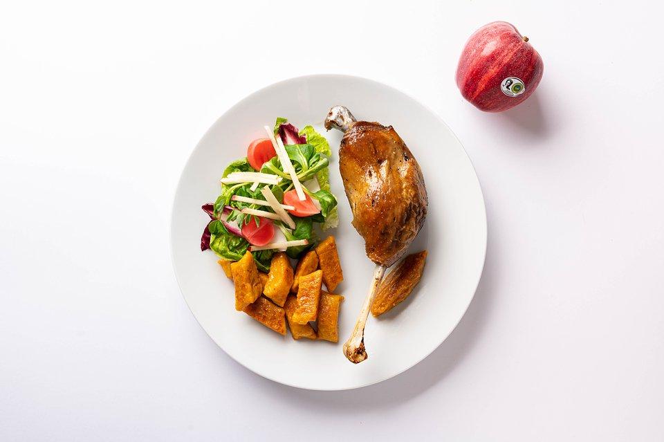KOLACJA Comfort food na jesienny wieczór.jpg