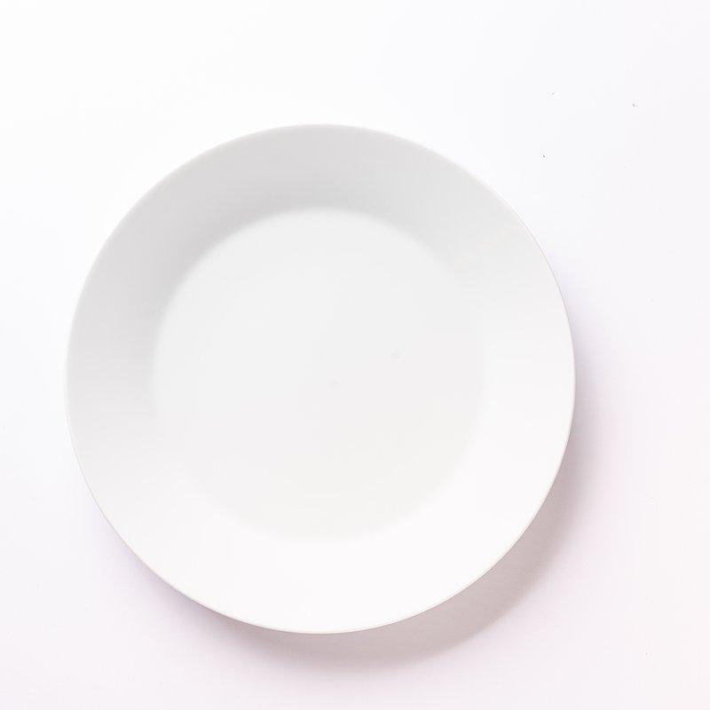 Polowa talerza produktowe-348.jpg