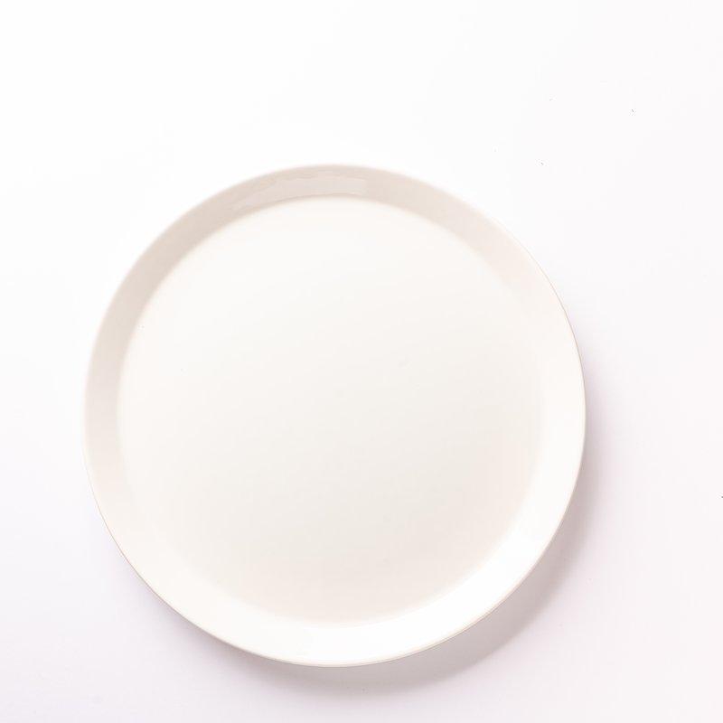 Polowa talerza produktowe-547.jpg