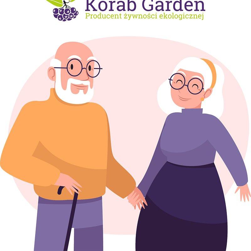 Korab Garden.jpg