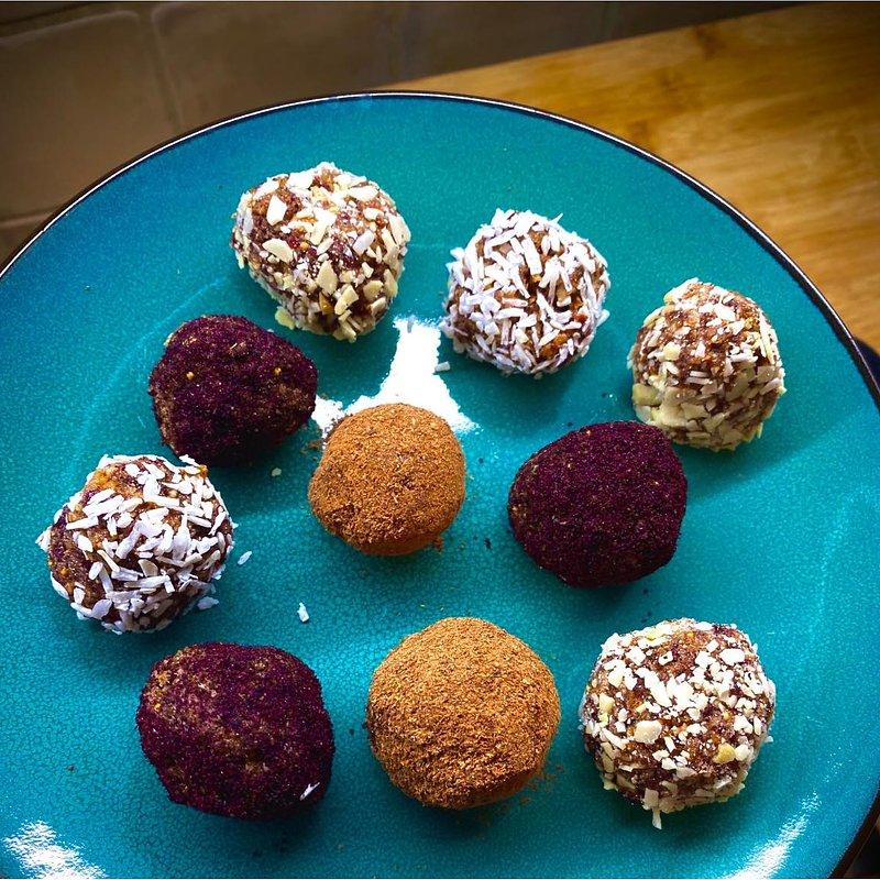 bio haskap sweet truffles 2 .jpg