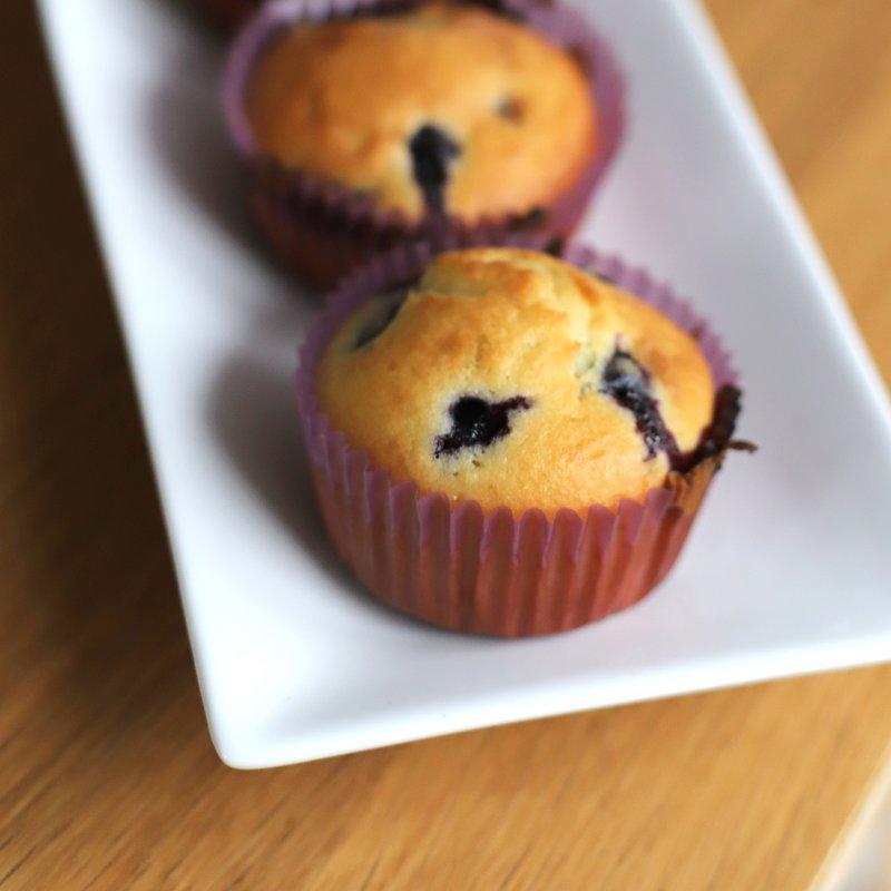 Muffinki z liofiliozowana j.k. (2).JPG