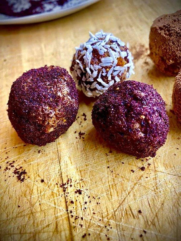 haskap sweet truffles 1 .jpg