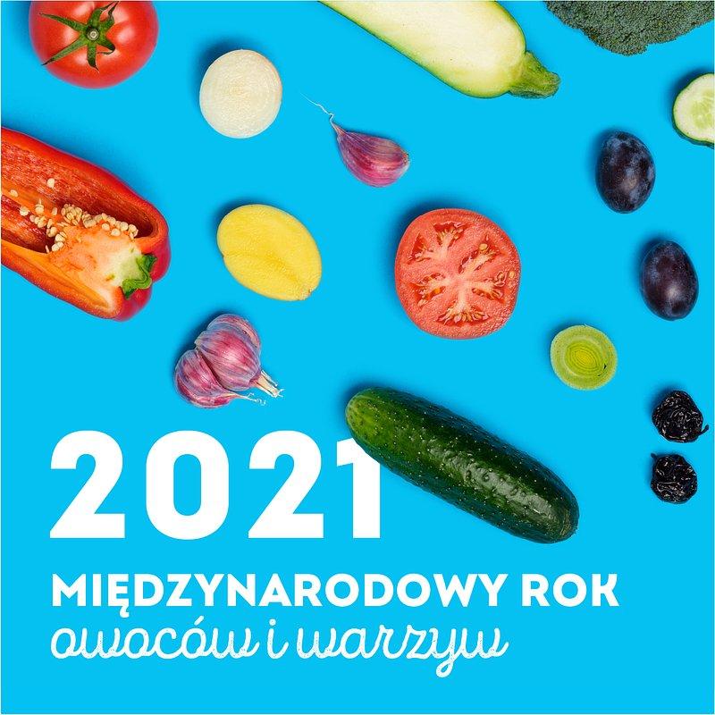 2021-1.jpg