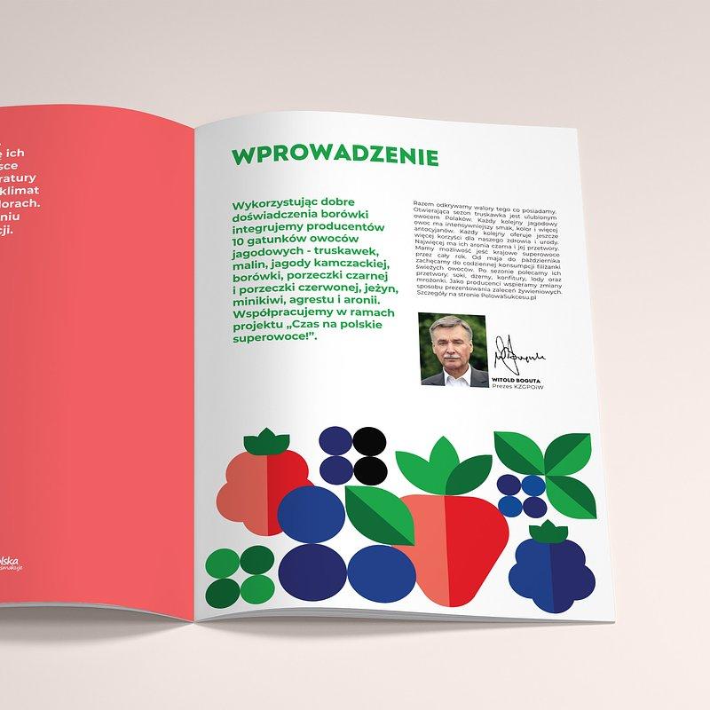 wiz_broszura_a4_01.jpg
