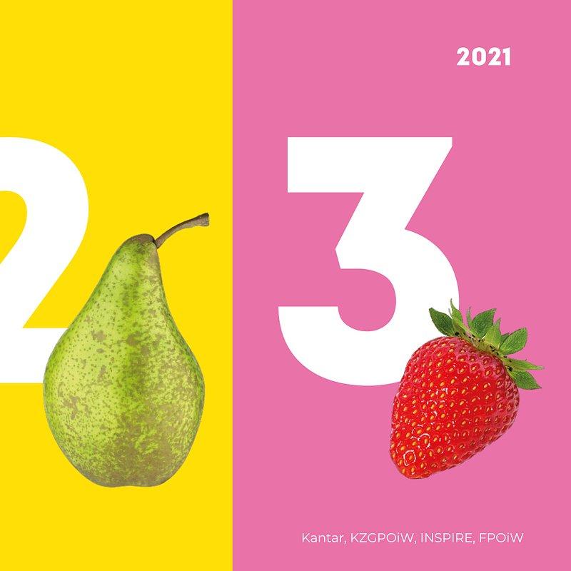 INSPIRE Maj 2021 (9).jpg