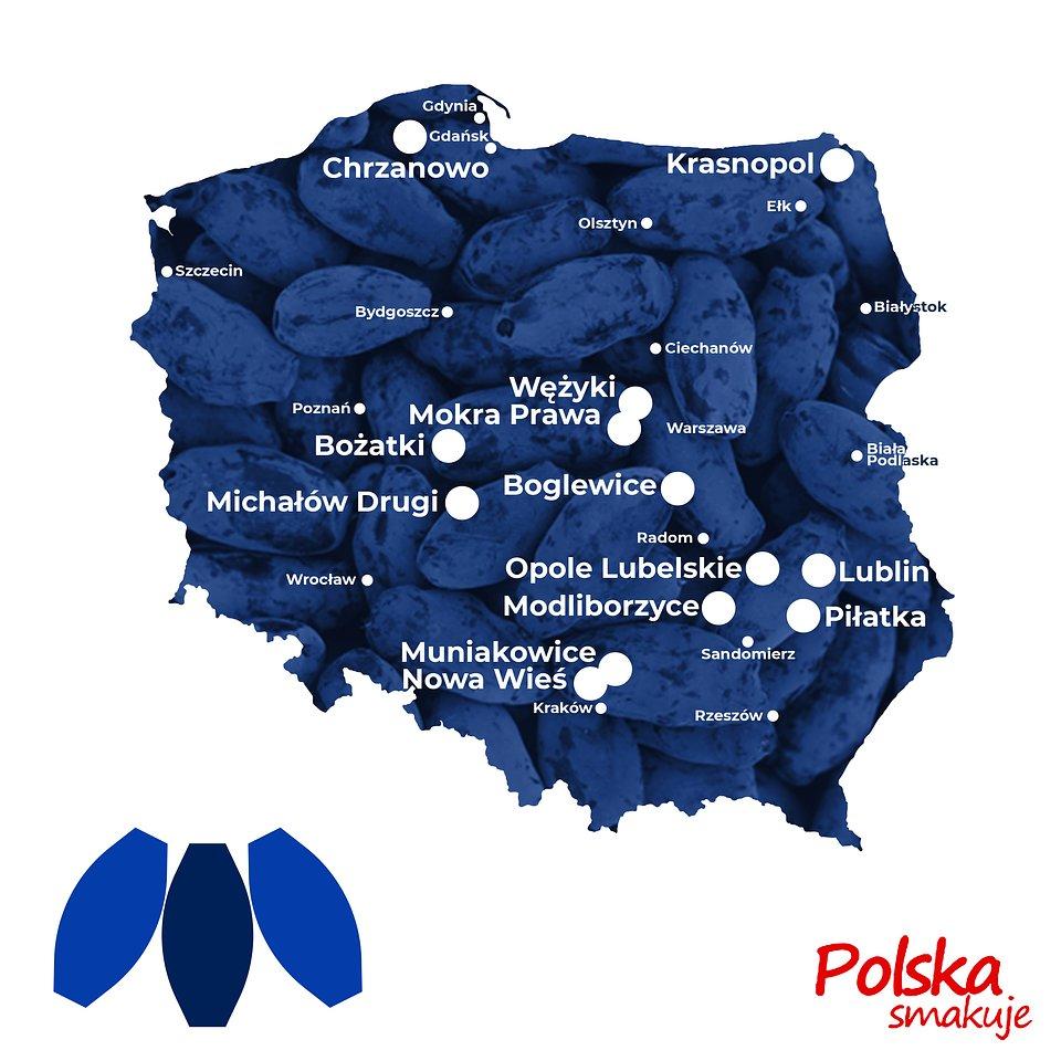 czerwiec-na-plantacjach-jagody-kamczackiej_mapa_06-15.jpg