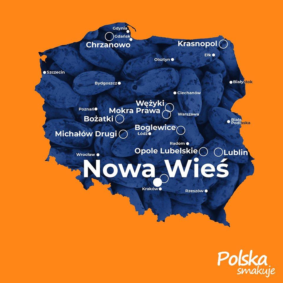 czerwiec-na-plantacjach-jagody-kamczackiej_mapa_06-15_NOWA-WIEŚ.jpg